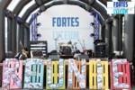 Fortes 150 jaar-3469.jpg