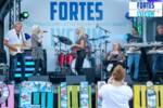 Fortes 150 jaar-6912.jpg