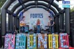 Fortes 150 jaar-3679.jpg