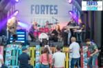 Fortes 150 jaar-5318.jpg