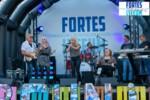 Fortes 150 jaar-6723.jpg