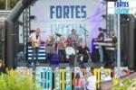 Fortes 150 jaar-5092.jpg