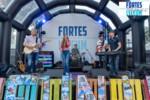 Fortes 150 jaar-3630.jpg