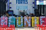 Fortes 150 jaar-5698.jpg
