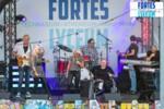 Fortes 150 jaar-5091.jpg