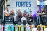 Fortes 150 jaar-5066.jpg