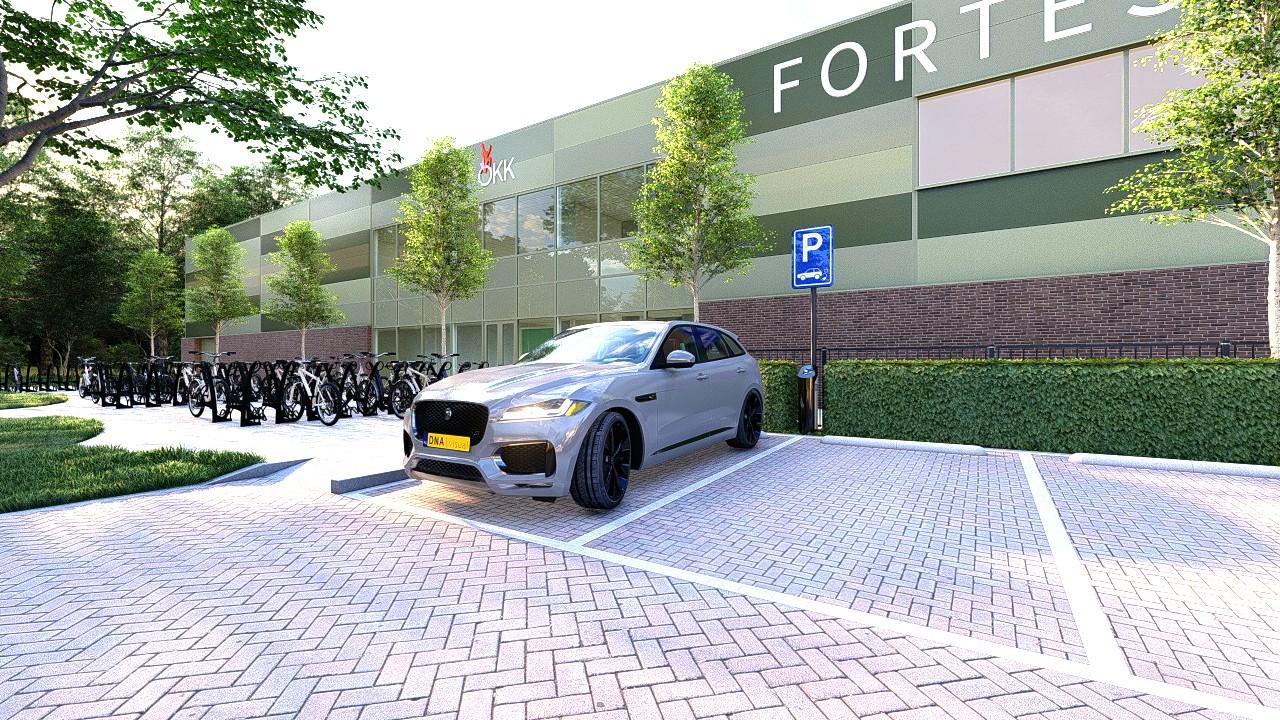 1104_Fortes_Sporthal_Gorinchem_lowres_11 - Foto.jpg