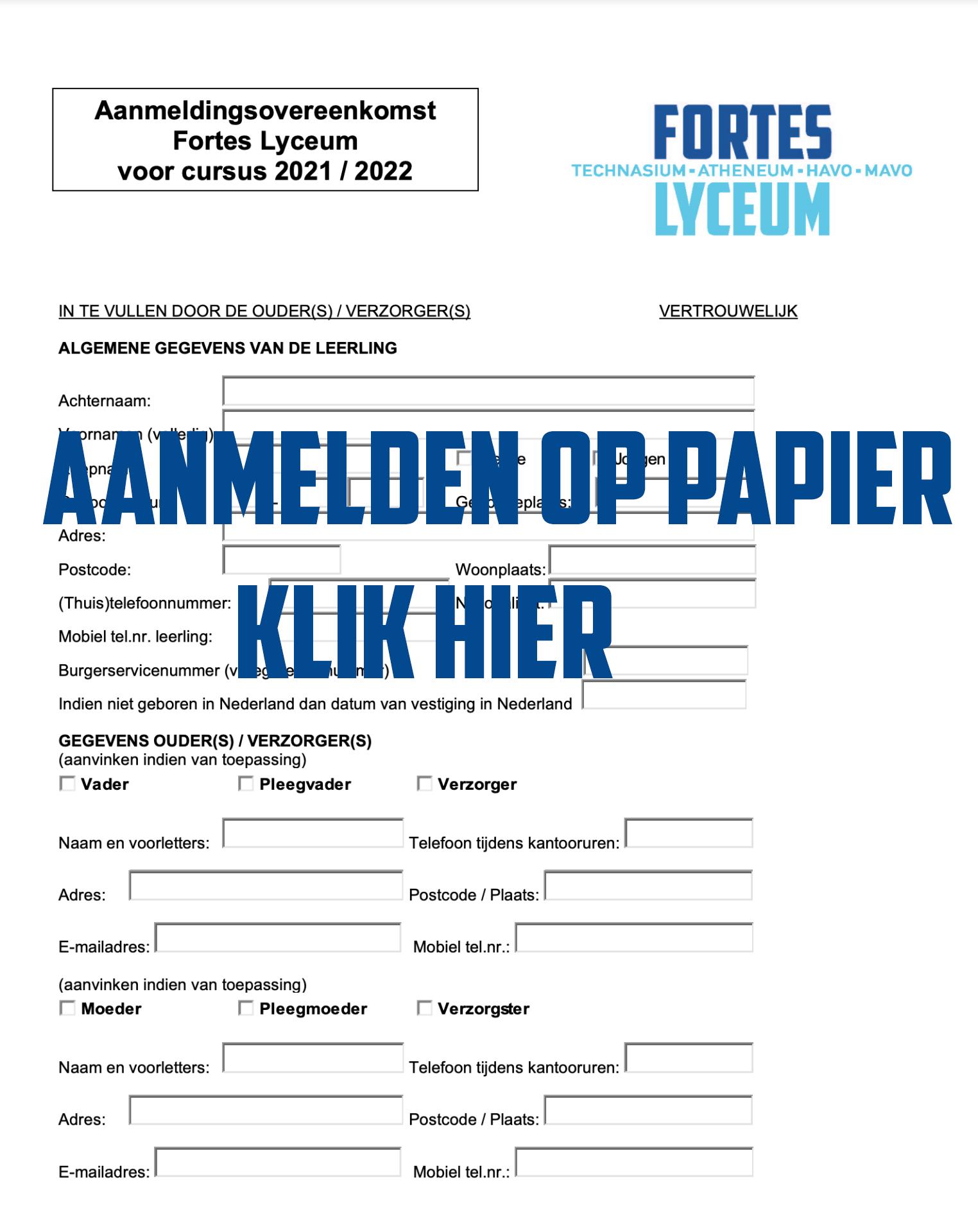 aanmelden op papier.png