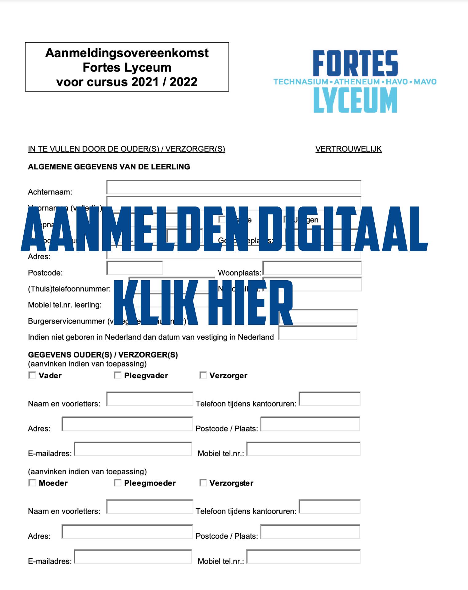 aanmelden digitaal.png